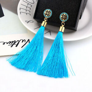 Elegant-Bohemian-Crystal-Long-Tassel-Drop-Earrings-1-Pair