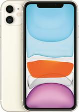 Apple iPhone 11 64GB 6.1/15,49cm Blanco Nuevo 2 Años Garantía