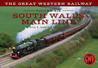 The Great Western Railway South Wales Main Line: Volume 6 by Martin Loader, Stanley C. Jenkins (Paperback, 2016)