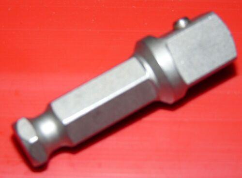 Silverline Biscuits 200pk T No.10 Bricolage Outil électrique Accessoires