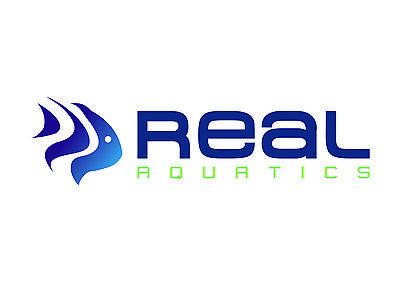 Real Aquatics Ltd