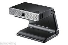 Samsung VGSTC3000  VG-STC3000/ZA  VG-STC3000 Skype TV Camera