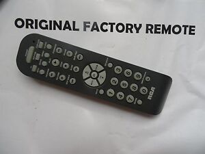 Read online user's manual for rca rcr3273 universal remote.