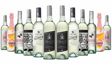 Festive Special White Mixed 12x750ml