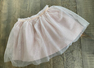 Zara Baby Girl Skirt 18-24 Months