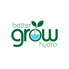 bettergrowhydro