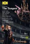 The Tempest von Isabel Leonard,Audrey Luna,Alek Shrader (2013)