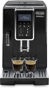 DeLonghi-Machine-a-cafe-Espresso-Automatique-1450-W-15-bar-Display-ECAM350-55-B