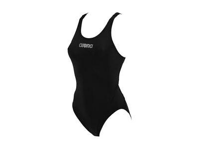 Arena Rowdy Junior Swimsuit.Girls Junior Swimwear.Arena Swimming Costumes