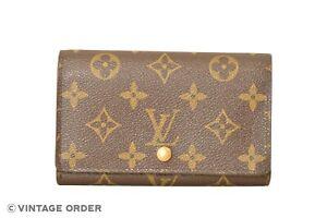 Louis-Vuitton-Monogram-Porte-monnaie-Zip-Coin-Purse-M61735-G00341