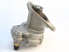 Vakuumpumpe Unterdruckpumpe Audi 100 A6 Volvo 850 S70 720533360 720533380