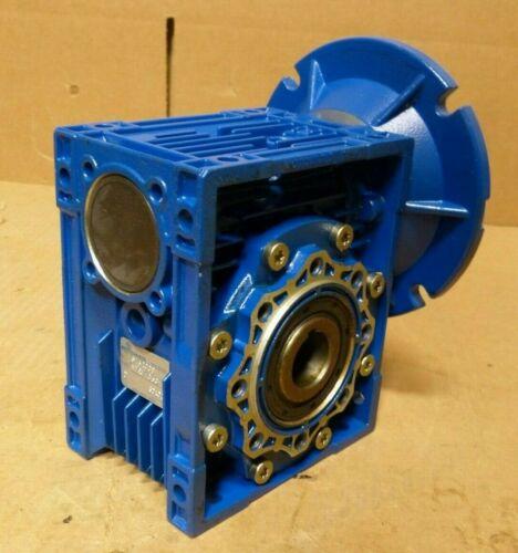Motovario NMRV 063 5162008 Worm Gear Reducer 60,00