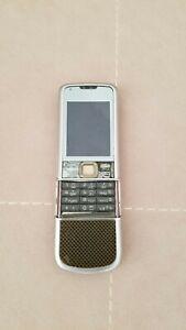 Nokia-8800-Carbon-ARTE-1GB