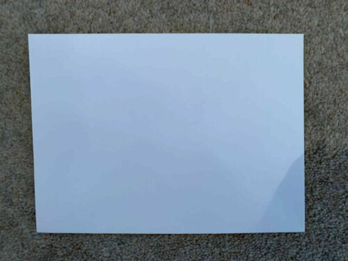 10 x White Envelopes Perfect For Party//Craft//Greeting Cards And Invitations