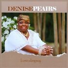 I Come a Long Way by Denise Peairs (CD)