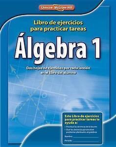 Algebra-1-Libro-de-Ejercicios-Para-Practicar-Tests-by-McGraw-Hill-Education