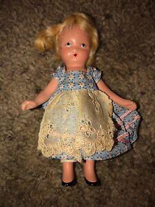 Vintage-Nancy-Ann-Storybook-Bisque-Doll-Blonde-5-5
