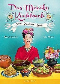 Das-Mexiko-Kochbuch-Rosita-Garcia-9783942787383-PORTOFREI