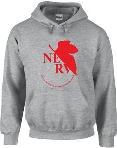 Nerv-Printed-Hoodie