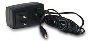 AC Adapter Topcon Complete Charger Ass/'y For TP-L4//5 TP-L4 TP-L5 Laser Batteries