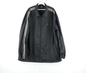 Vintage-90s-Nike-Mens-XL-Travis-Scott-Mini-Swoosh-Color-Block-Windbreaker-Jacket