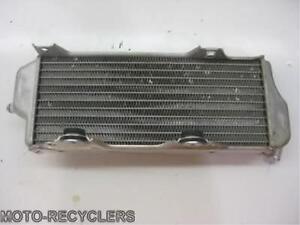 07-08-RMZ250-RMZ-250-left-radiator-Q