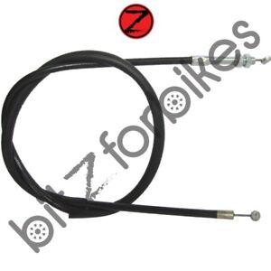 Clutch-Cable-Suzuki-DR-350-P-1993