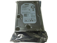 Dell 1tb 7200rpm 64mb Cache Sataii 3.0gb/s 3.5 (heavy Duty) Internal Hard Drive