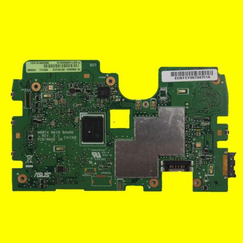 M80TA Motherboard For Asus MeMO FE380C FE380CG M80T M80TA Mainboard Rev 2.1 64G