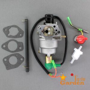 1-PC GENUINE LEXUS 9011906564 LS400 BOLT DIFFERENTIAL  90119-06564 ! 95-00