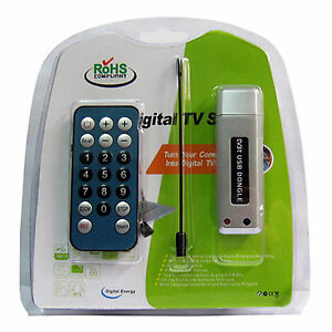 USB-2-0-DONGLE-STICK-DIGITAL-DVB-T-TV-FREEVIEW-TUNER-RECEIVER-FOR-PC-LAPTOP