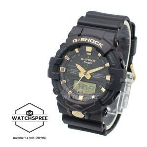 fcb9b2009bf9 La foto se está cargando Reloj-Analogico-Casio-G-Shock-Street-Moda-Digital-