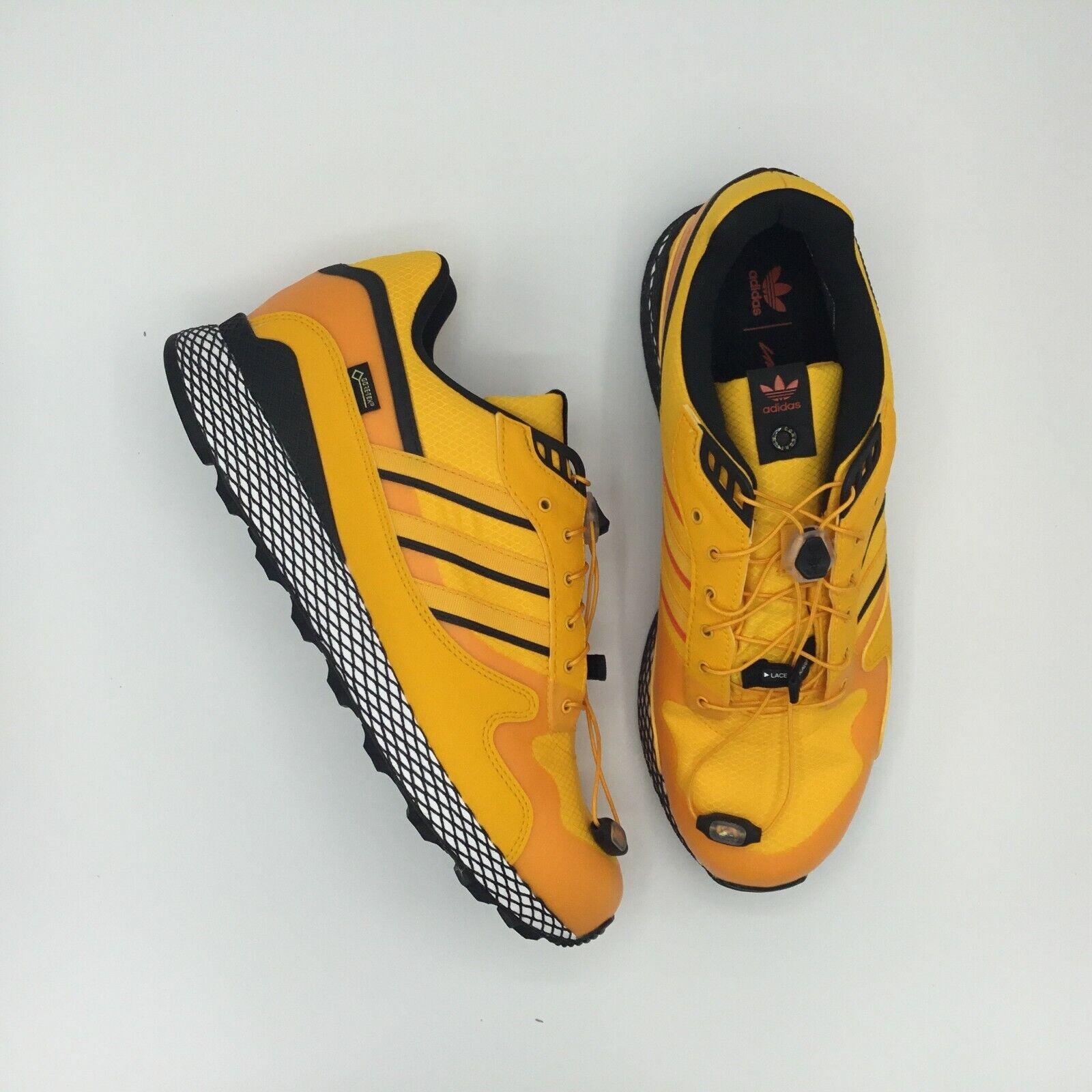 Venta Adidas Ultra Tech GTX Livestock B37852 y 9 Totalmente Nuevo En Mano