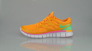NIKE FREE RUN 2 EXT Size 38 7US