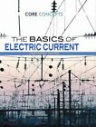 The Basics of Electric Current by Dr Christopher Cooper (Hardback, 2014)