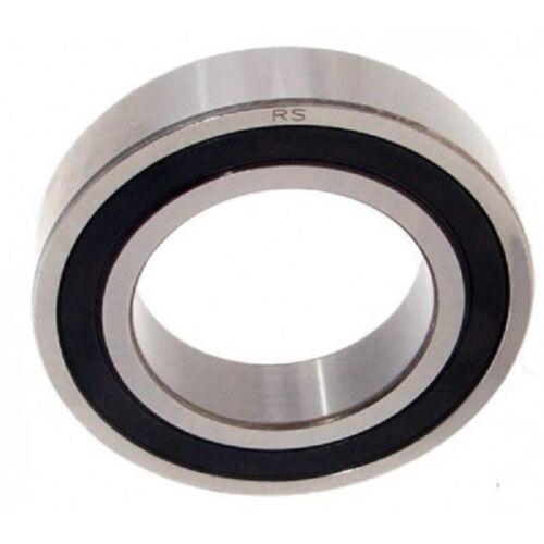6803-2RS Wheel Bearing 17mm 26mm 5mm Kinetic Bearing