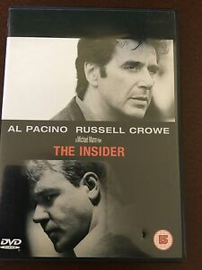 The-Insider-with-Al-Pacino-and-Russell-Crowe-DVD