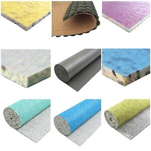 carpet underlay roll. image is loading 8mm-10mm-12mm-thick-quality-carpet-underlay-rolls- carpet underlay roll t