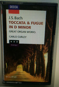 MC-J-S-Bach-Toccata-amp-Fuge-In-D-Minor-Jesu-Joy-of-Man-s-Desiring-SleepersAwake