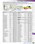 1996-2001 Polaris Xplorer 300 High Lifter Lift Kit For Polaris PLK3//4//425