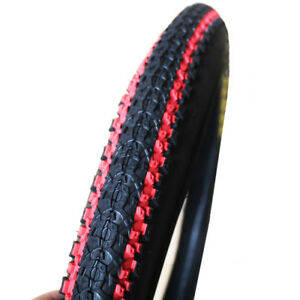 KENDA-K1187-26-1-95-Colourful-Bicycle-Tyre-Mountain-Bike-Tire
