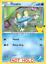 miniature 45 - Carte Pokemon 25th Anniversary/25 anniversario McDonald's 2021 - Scegli le carte