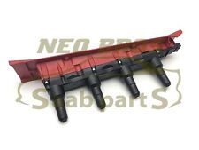 DIRECT IGNITION CARTRIDGE DI, RED, NEW, SAAB 9000, 900 & 9-3, 55561132