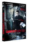 16647 // The Ghost Writer (Import langue française) ROMAN POLANSKI DVD NEUF