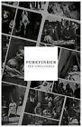 Purefinder by Ben Gwalchmai (Paperback, 2013)