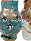 Dan Mccarthy - Facepots by Hassla Books (Paperback, 2015)