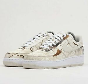 on sale 6c000 d1ebf Image is loading Nike-Air-Force-1-039-07-LV8-3-