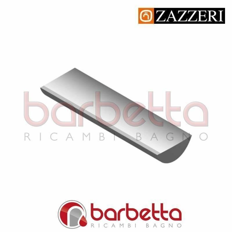 GETTO LAVABO DA 130 MM TANGO ZAZZERI 4400TG02A00CRCR