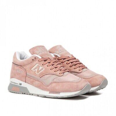 New Balance 1500 M1500JCO Pink Rose US 8.5 UK 8   eBay