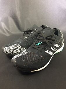 Details about Adidas Adizero Prime Boost LTD CP8922 Men's Sz 10.5 Yeezy 350 Black White Ultra